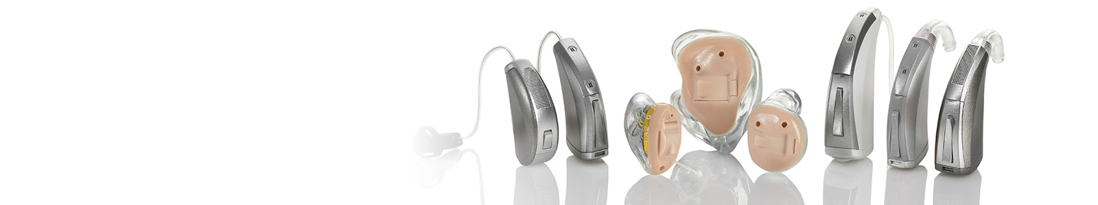 Starkey Hearing Aids - Reimagining what a hearing aid can do