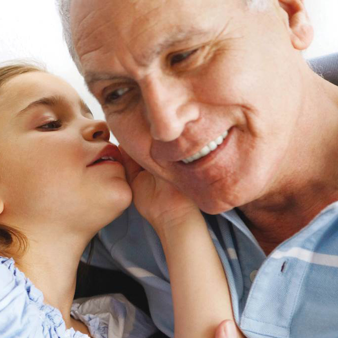 Hearing Aids for Quiet Lifestyles
