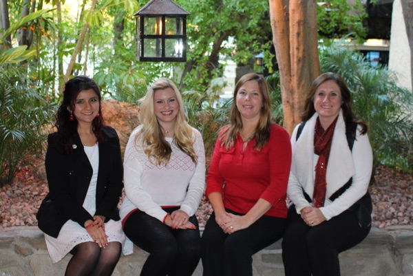 Meet Our Expert Team of Audiology Assistants