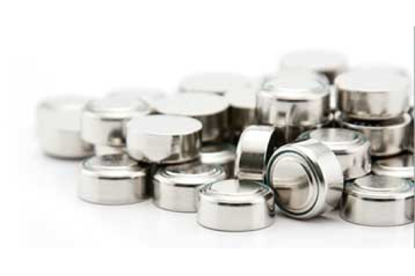 Everything You Need to Know About Hearing Aid Batteries
