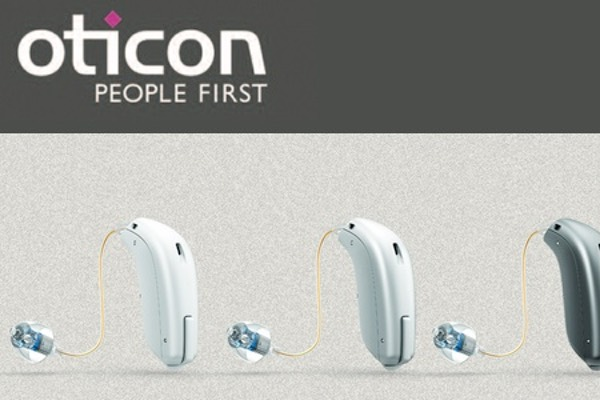 Meet Our Manufacturing Partners: Oticon