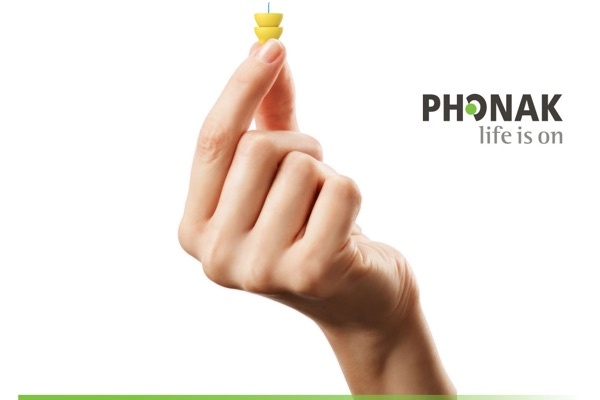 Meet Our Manufacturing Partners: Phonak