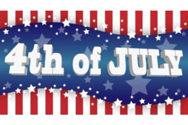 6 Easy Tips for Protecting Your Hearing This 4th of July & Summertime
