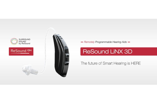 Meet Our Manufacturing Partners: Resound