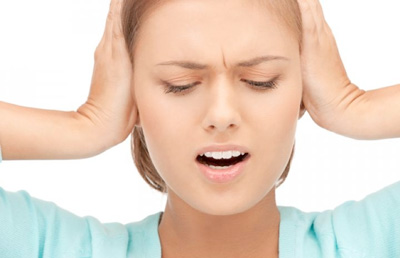 Do you have ringing in the ear? Is there a solution for Tinnitus?