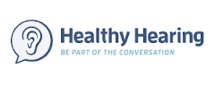 Healthy Hearing Reviews